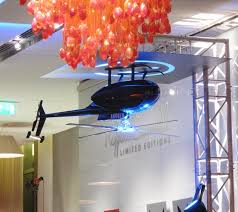 Helicopter Ceiling Fan For Sale by Awesome Helicopter Ceiling Fan Modern Ceiling Design