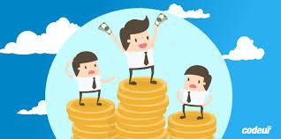 comment attacher un si e auto freelance comment fixer vos tarifs