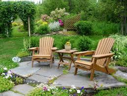 outdoor garden decor zen garden ideas for small spaces home outdoor decoration