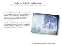 let u0027s talk soft skills hard skills transferable skills