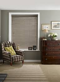 just blinds faux wood blinds offer 40 off just blinds