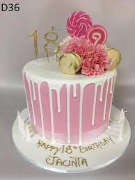 special occasion cakes special occasion cakes pelligra cakes