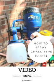 Step 2 Lifesavers Highboy Storage Shed by Win A Paint Spray Gun U0026 Video Tutorial Refunk My Junk