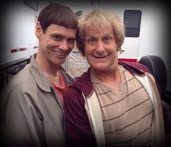 dumb and dumber costumes dumb and dumber to image dumb and dumber to sequel jim