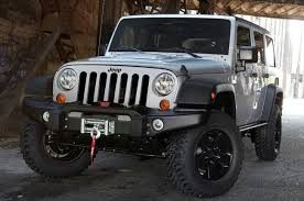 accessories jeep wrangler unlimited jeep wrangler unlimited accessories jeep wrangler unlimited