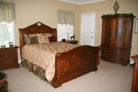 thomasville bedroom furniture lightandwiregallery com