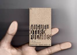 laser cut business cards laser cut chipboard business card best business card inspiration