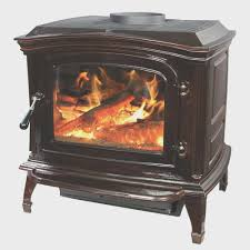 fireplace best wood burning stove in fireplace home design very
