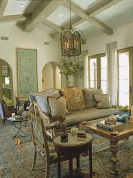 images of livingrooms living rooms interior design photo gallery timothy corrigan