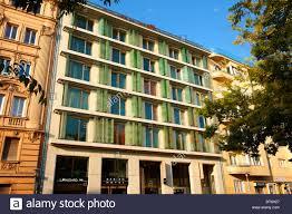 hotel pension stockfotos u0026 hotel pension bilder alamy