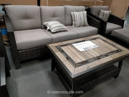 Agio Patio Furniture Cushions Awesome Agio International Patio Furniture Cushions Costco My