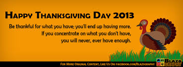 100 thanksgiving day thanksgiving background with