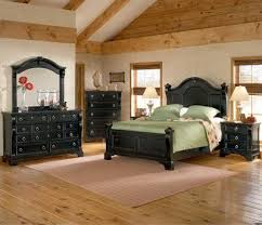 bedroom furniture discounts promo code 72 best bedrooms images on pinterest master bedrooms bedroom