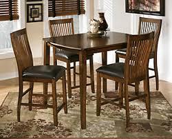 dining room furniture sets furniture design ideas