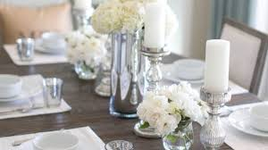 dining room table decor ideas dining room table decor ideas popular cool with living and inside
