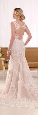 wedding dress australia best 25 essence of australia wedding dress ideas on