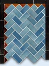 Bathroom Tile Glaze Ceramic Tiles Ceramic Molds Ceramic Floor Tiles Bathroom Ceramic