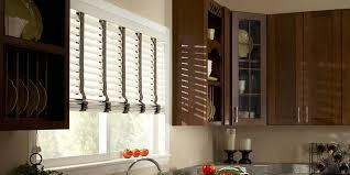 3 Day Blinds Repair Kitchen Kitchen Wood Blinds Wood Blinds For Kitchen Windows