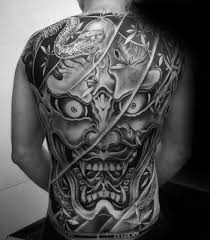 top 103 best japanese tattoos for men fine tailored