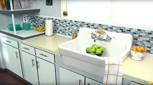 industrial kitchen spray faucets moen commercial sink faucet for