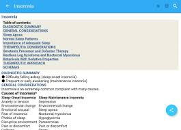 handbook of natural medicine android apps on google play