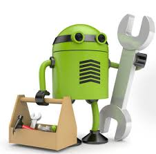 developer android hire android app developer dedicated android developer for hire