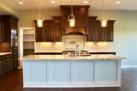 under cabinet lighting solutions custom lighting automated lighting van meter west des moines ia