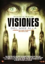 Visiones Del Mas Alla
