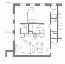 floor plans for garages fresh garages with lofts floor plans floor plan garages with lofts