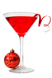 christmas cocktail party the perfect cocktail event mix twist