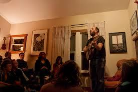 david bazan living room tour david bazan joe pyle event photography