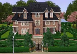 victorian home designs the luxury victorian homes with a good exterior paint colors