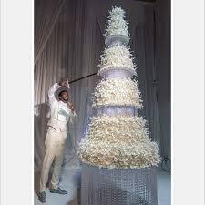 edda u0027s cake designs eddascakedesign twitter