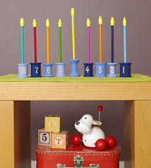 menorahs for kids cool hanukkah menorah craft hanukkah menorah and crafts toddlers
