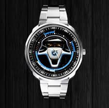 devel sixteen logo awesome great watches bmw i3 steering wheel 2017 2018 cars 2017