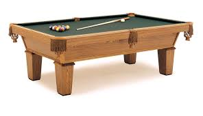 pool tables to buy near me six foot pool tables by olhausen billiards