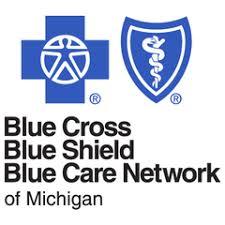 Shield Customer Service Blue Cross Blue Shield Of Michigan Is Hiring 100 Customer Service