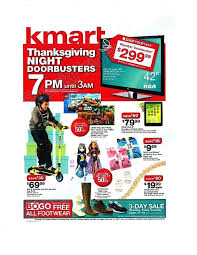 black ad find the best kmart coffee makers thanksgiving page