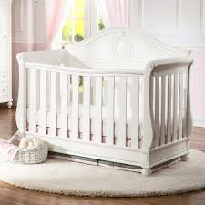 charming princess baby crib 135 princess baby cribs for sale baby