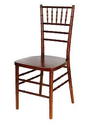 mahogany chiavari chair american classic european beechwood chiavari csp