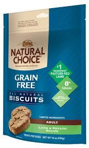 nutro dog food cat food u0026 treats pet supplies plus