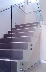 Stainless Steel Handrails Brisbane Concepts U0026 Designs Australia Glass Brisbane Pty Ltd Glass And
