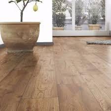 ostend oxford oak effect laminate flooring 1 76 m pack 15 per