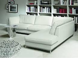 Polaris Sofa Daytime Sofa By Polaris Tangible Interiors