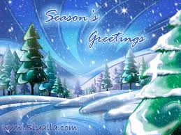 free online greeting cards greeting cards free greeting cards free online greeting cards