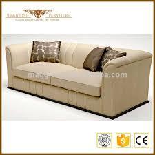 Most Popular Sofa Styles Exclusive European Royal Sofas Exclusive European Royal Sofas