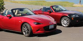 mazda 3 convertible sea to sky miata club u2013 miata mx5 enthusiasts from vancouver and