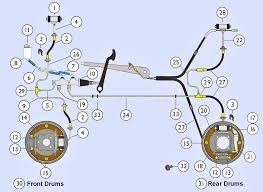 129 best vw wiring images on pinterest volkswagen beetles vw