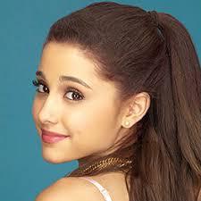 Chandelier Lyrics Meaning Ariana Grande Why Try Lyrics Lyricsmode Com
