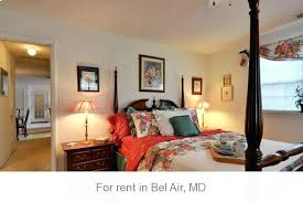 4 bedroom apartments in maryland 3 bedroom apartments in md 3 bedroom apartments maryland iocb info